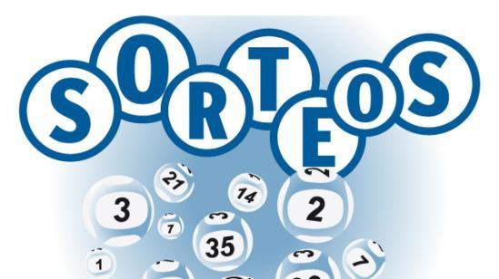cartela-de-los-sorteos-de-loterias-papela
