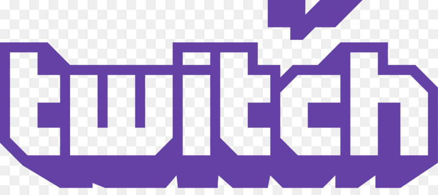 kisspng-twitch-logo-streaming-media-clip-art-5ae31434ae0364.1390433015248312847128